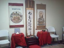 Albuquerque buddhist